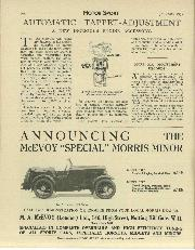 Page 10 of January 1932 issue thumbnail