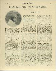 Page 11 of January 1932 issue thumbnail