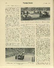 Archive issue January 1932 page 12 article thumbnail