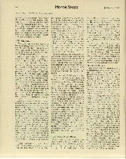 Archive issue January 1932 page 14 article thumbnail