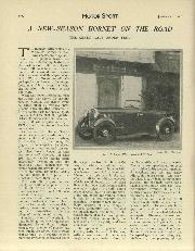 Page 22 of January 1932 issue thumbnail