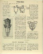 Page 29 of January 1932 issue thumbnail
