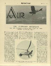 Page 40 of January 1932 issue thumbnail