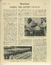 Page 43 of January 1932 issue thumbnail