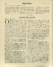 Page 44 of January 1932 issue thumbnail