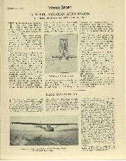 Page 45 of January 1932 issue thumbnail