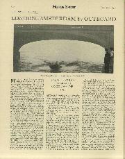 Page 46 of January 1932 issue thumbnail