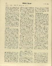 Page 48 of January 1932 issue thumbnail