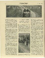 Page 6 of January 1932 issue thumbnail