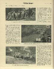 Archive issue January 1932 page 8 article thumbnail