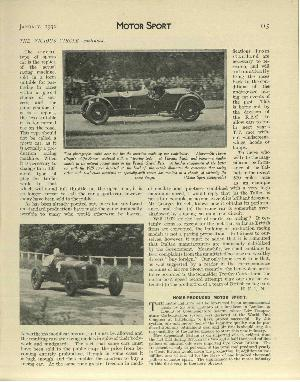 Page 21 of January 1932 archive issue thumbnail