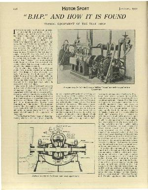 Page 24 of January 1932 archive issue thumbnail