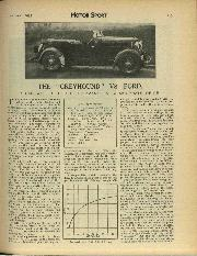 Page 21 of January 1933 issue thumbnail