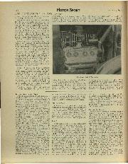 Archive issue January 1933 page 22 article thumbnail
