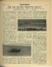 Page 25 of January 1933 issue thumbnail