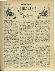 Page 31 of January 1933 issue thumbnail