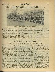 Page 45 of January 1933 issue thumbnail