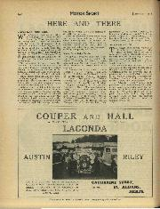 Page 46 of January 1933 issue thumbnail