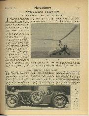 Page 47 of January 1933 issue thumbnail
