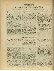 Page 48 of January 1933 issue thumbnail