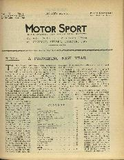 Page 5 of January 1933 issue thumbnail