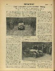 Page 6 of January 1933 issue thumbnail