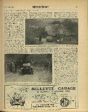 Archive issue January 1933 page 7 article thumbnail