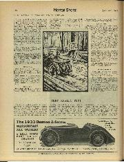 Archive issue January 1933 page 8 article thumbnail