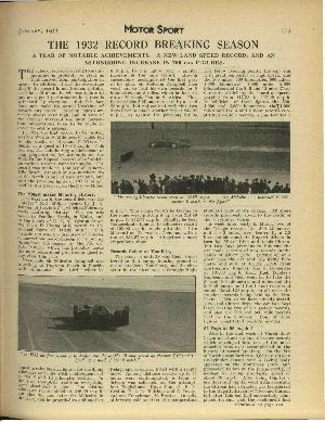 Page 25 of January 1933 archive issue thumbnail