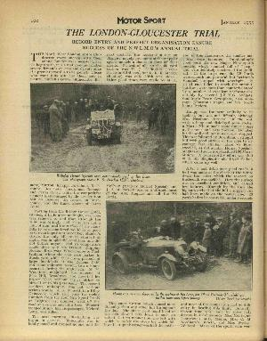 Page 6 of January 1933 archive issue thumbnail