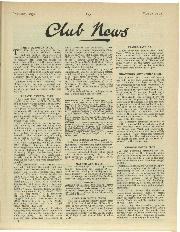 Page 11 of January 1934 issue thumbnail