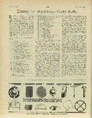 Page 12 of January 1934 issue thumbnail