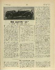 Page 13 of January 1934 issue thumbnail
