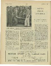 Page 24 of January 1934 issue thumbnail