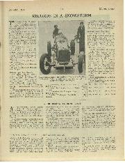 Page 29 of January 1934 issue thumbnail