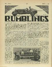 Page 34 of January 1934 issue thumbnail