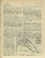 Archive issue January 1934 page 35 article thumbnail