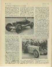 Archive issue January 1934 page 36 article thumbnail