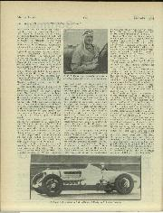 Archive issue January 1934 page 38 article thumbnail
