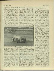 Archive issue January 1934 page 39 article thumbnail