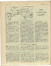 Page 40 of January 1934 issue thumbnail