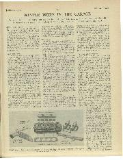 Page 41 of January 1934 issue thumbnail