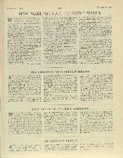 Page 47 of January 1934 issue thumbnail