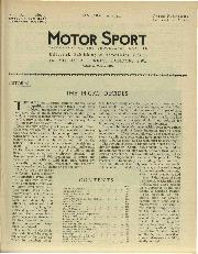 Page 5 of January 1934 issue thumbnail