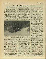 Page 6 of January 1934 issue thumbnail