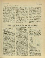 Page 9 of January 1934 issue thumbnail