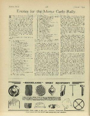 Page 12 of January 1934 archive issue thumbnail