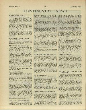 Page 14 of January 1934 archive issue thumbnail