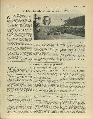 Page 19 of January 1934 archive issue thumbnail