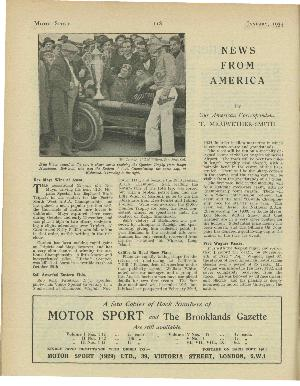 Page 24 of January 1934 archive issue thumbnail